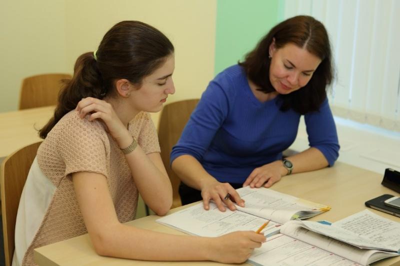 знакомства с девочками до 17 лет в москве